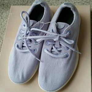 allbirds Shoes - Allbirds Women's Wool Runners
